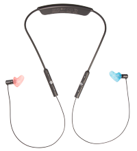 sony_blootooth_headset_vario_200x220px.png